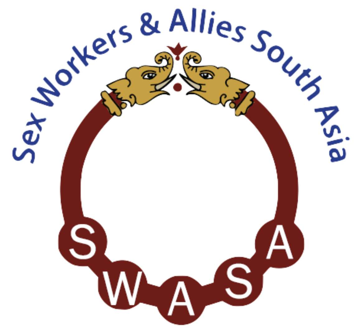 ABOUT SWASA